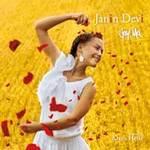 Janin Devi: CD Jay Ma