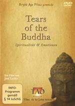 Joel Lesko - CD - Tears of the Buddha - Spirituality & Emotions