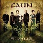 Faun - CD - Von den Elben