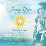 Janin Devi: CD Bhaktiprayers