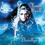 Llewellyn: CD Moon Spells