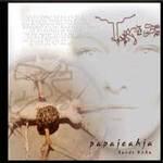 Papajeahja (Sandy Kühn): CD Papajeahja