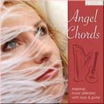 Acama & Bettina: CD Angel Chords