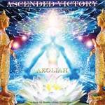 Aeoliah - CD - Ascended Victory