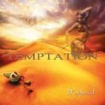 Wychazel - CD - Temptation