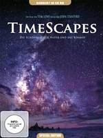 Tom Lowe - CD - TimeScapes