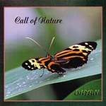 Dhyan: CD Call of Nature