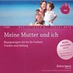 Robert Betz: CD Meine Mutter und Ich (2CDs)