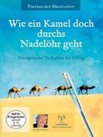 Petra Schneider: DVD Wie ein Kamel doch durchs Nadel�hr geht