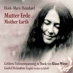 Heide-Marie Heimhard - CD - Mutter Erde - Mother Earth