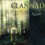 Clannad: CD Nadur