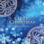 Govannen - CD - Celtic Christmas
