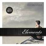 Body Mind Elements - CD - Elements for Zen