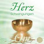 Sayama: CD Herz Schwingungen - OM
