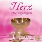 Sayama: CD Herz Schwingungen - Venus