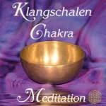 Sayama: CD Klangschalen Chakra Meditation (2CDs)
