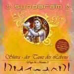 Sundaram: CD Shiva - Der Tanz des Lebens