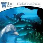 Wychazel: CD Call of the Ocean