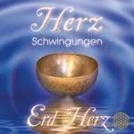 Sayama: CD Herz Schwingungen - Erd Herz