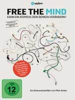 Phie Ambo: DVD Free the Mind