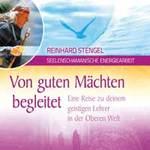 Reinhard Stengel: CD Von guten Mächten begleitet