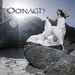 Oonagh: CD Oonagh