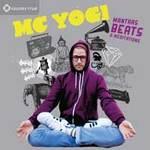 MC Yogi and the Sacred Sound Society - CD - Mantras, Beats & Meditations