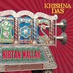 Krishna Das: CD Kirtan Wallah