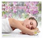 Sampler (Beauty Music) - CD - Beautiful Time (GEMA-Frei!)