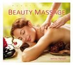 Janina Parvati - CD - Beauty Massage (GEMA-Frei!)