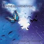 Medwyn Goodall: CD Dreamweaver
