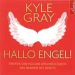 Kyle Gray - CD - Hallo Engel!