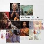 Deva Premal & Miten: CD Mantras for Life