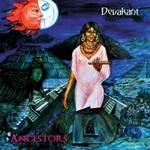 Devakant: CD Ancestors