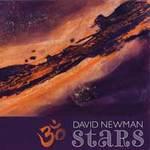 David Newman (Durga Das) - CD - Stars