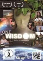 Markus Werner: DVD One Wisdom