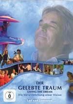 Lex Someren van: DVD Der gelebte Traum