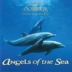 Somerset Series - Dan Gibson: CD Angels of the Sea