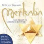 Michael Reimann: CD Merkaba