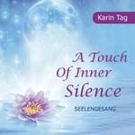 Karin Tag - CD - Touch of Inner Silence