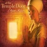 Ajeet Kaur - CD - At The Temple Door