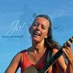 Sabine Bevendorff  CD Ja!