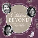Tina Turner & R. Curti & Shak-Dagsay  Children Beyond  CD Image