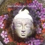 Nishkam Koch (Jeru Kabbal): CD Das Lächeln des Buddha