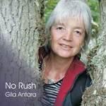 Gila Antara: CD No Rush