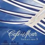 Sampler (Cafe del Mar) - CD - Cafe del Mar - Terrace Mix Vol. 3