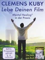 Clemens Kuby: DVD Lebe Deinen Film