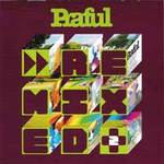 Praful  CD Remixed  +2