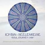 Daniel Atreyu - CD - ICH BIN Seelenreise - Soul Journey I AM