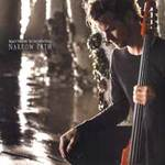 Matthew Schoening - CD - Narrow Path